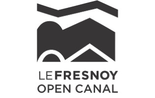 Le Fresnoy - Open Canal